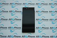 Дисплейный модуль для мобильного телефона Lenovo Vibe MAX/ Z90-7 Vibe Shot Черный