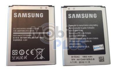 Аккумулятор для Samsung (B150) G350E, i8262, Galaxy Core, Galaxy Star Advance