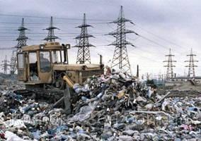 Неликвиды предприятий Украины
