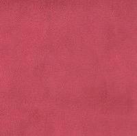 Мебельная ткань велюр Deniz 20  производитель  Eden (Эден)