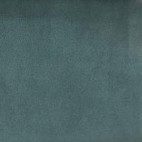 Меблева тканина велюр Deniz 24 виробник Eden (Еден)