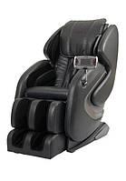 Массажное кресло Casada BetaSonic (Braintronics), фото 1