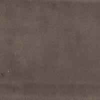 Мебельная ткань велюр Deniz 25 производитель Eden (Эден)