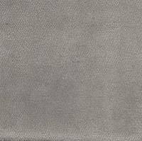 Мебельная ткань велюр Deniz 29  производитель  Eden (Эден)