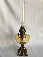 Лампа керосиновая Stilars 131171