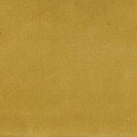 Мебельная ткань велюр Deniz 26_sari  производитель  Eden (Эден)