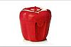 Контейнер «Перец»(350 мл),Tupperware