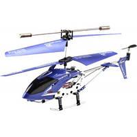 Радиоуправляемый вертолет 33008