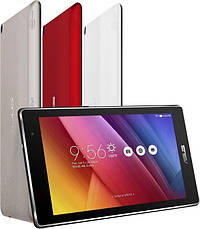 Планшет ASUS ZenPad C 7.0  Z170CG  8GB 3G Red , фото 3