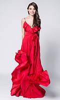 Какое стильное платье купить к 8 Марта?