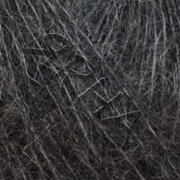 Пряжа Кид мохер (6193-козий пух),(Кид Мохер(70%),Полиамид(30%)),REX(Италия),25(гр),250(м)