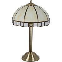 Настольная лампа WUNDERLICHT YL6513AB-T1