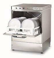 Посудомоечная машина  Omniwash Jolly 50