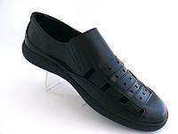 Мужские великан кроссовки.100% качественная натуральная кожа.