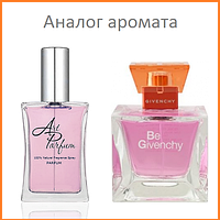 133. Духи 40 мл Be Givenchy