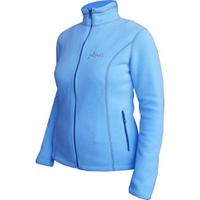Флисовая куртка Puma Neve Commandor