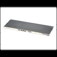 """Алмазный точильный камень Dia-Sharp® DMT 8"""" D8F"""