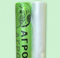 Агроволокно белое 30г/м2 3,2*50м