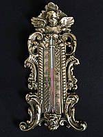 Термометр комнатный настенный Stilars 1119
