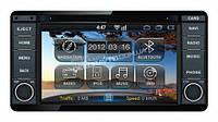Штатная магнитола RoadRover на Android для Mitsubishi Outlander 2012-2015, Mitsubishi Lancer X 2013+, Pajero Sport 2013-2015, Mitsubishi ASX 2013-2016