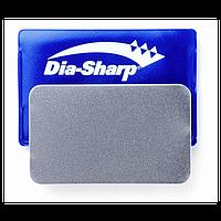 """Алмазный точильный камень Dia-Sharp® DMT 3"""" D3C"""