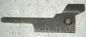 """Головка ножа """"СК-5М НИВА"""" Н 069.02.003 Р167.10.100"""