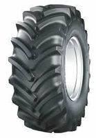 Резина на трактор 420/90R30 142A8/B VOLTYRE AGRO DR-116 TL