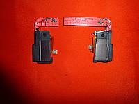 Динамики / Бузер для планшета Samsung P5100 / Galaxy Tab 2
