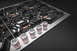Встраиваемая дизайнерская бытовая техника PANORAMAGIC в ультрасовременном стиле, фото 6
