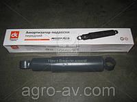 Амортизатор (53-2905006-01) ГАЗ 53,3307 подв. передн. <ДК>
