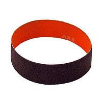 Work Sharp ремень сменный Ceramic Oxide P220 для электроточилки WSKTS