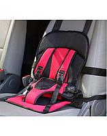 Детское автомобильное кресло Multifunction car cushion