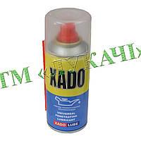 WD-40 150 мл ХАДО (оригінал)