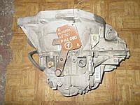 КПП Опель Мовано 2.5dCi PK6080
