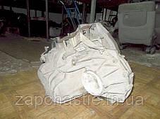 КПП Опель Мовано 2.5 dCi PK6080, фото 3