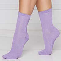Какие носки должны быть в гардеробе каждой женщины?