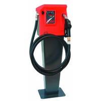 AF 3000 - Заправочный модуль для дизеля на пьедестале, 100 л/мин, 220В
