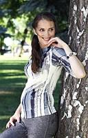Джемпер для беременных Alessia, фото 1