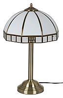 Настольная лампа WUNDERLICHT YL6514AB-T1