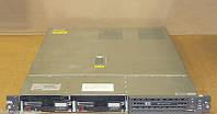 Сервер HP ProLiant DL360 G4  бу