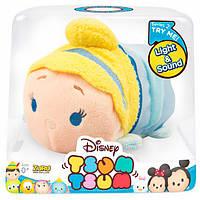 Мягкая игрушка Cinderella small (в упаковке), Tsum Tsum