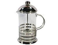Чайник заварочный 0,600 л
