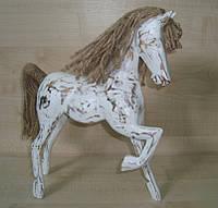 Лошадь бегущая - 22218
