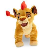 """Мягкая игрушка Kion """"Король лев"""" - 35см"""
