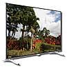 Телевизор Hitachi 55HGW69H Ultra HD 4K LED Smart Wi-Fi