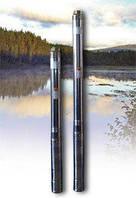 Скважинный насос 90QJD 118-0,75kw Omhiaqua