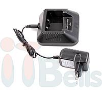 Зарядное устройство для рации UV-5R