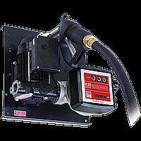 ST PANTHER 56 K33 - мобильный заправочный модуль для дизельного топлива, 56 л/мин, 220 В