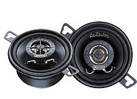 Автоакустика Magnat Car Fit Style 872
