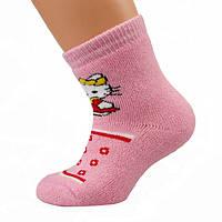Детские летние и демисезонные носки: в чем разница?